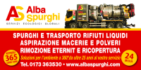 albaspurghi