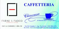 Caffetteria Chiavassa