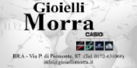 Morra Gioielli
