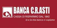 cartello BANCA D'ASTI