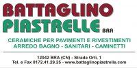Battaglino Piastrelle