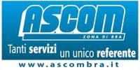 pannello ascom-page-001