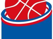 BasketSerravalle_Logo