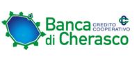 Banca di Credito di Cherasco