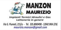 MANZON