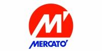 MERCATO'