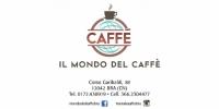 mondo caffe