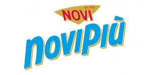 novipiu'