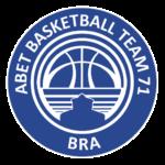 Abet Basket Bra