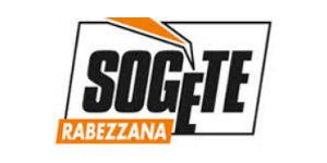 SOGETE