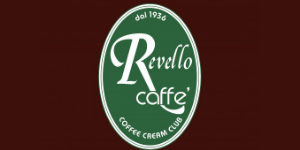 CAFFE' REVELLO